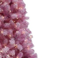 Christmas S By Pink