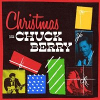 Chuck Berry Christmas Al