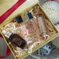 Estee Lauder Gift Sets For Christmas