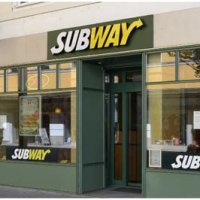 Is Subway Open Christmas Eve