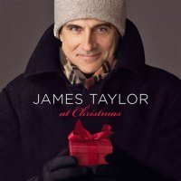 James Taylor At Christmas S