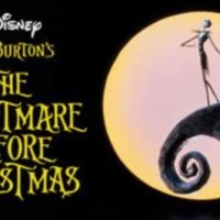Netflix Nightmare Before Christmas