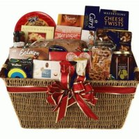 Online Christmas Hampers Australia