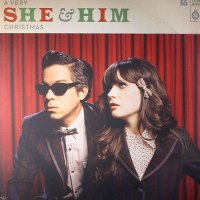 She 038 Him Christmas