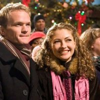 Watch The Christmas Blessing
