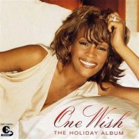 Whitney Houston The Christmas