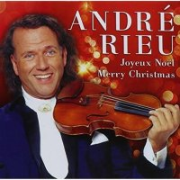 You Andre Rieu Christmas